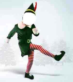 Jibjab Christmas.Merry Christmas From Rei Resource Exchange International